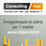 Accounting, Audit, Taxes Day, Consulting Days 2014