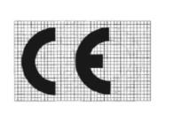 Marcaj CE