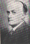 Ioan Gr. Perieteanu - detalii