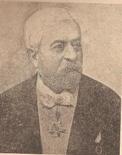Teodor Burada - detalii