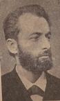 Vasile Conta - detalii